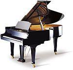 grand piano,big band music,bill figley piano