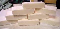 grandmas lye soap, lye soap, grandmas lye soap lyrics
