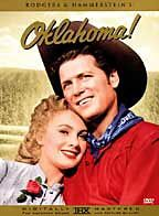 oklahoma broadway musical, oklahoma musical, best broadway musicals