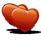 best romantic songs,big band love songs,