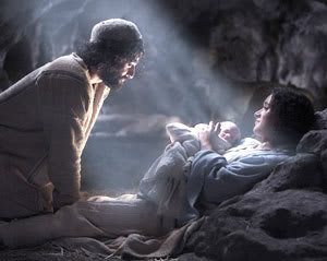 true meaning of christmas,christmas nativity,jesus christ is born