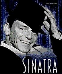 frank sinatra music, frank sinatra songs