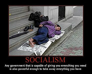 socialism defined,socialism quotes,socialism pictures