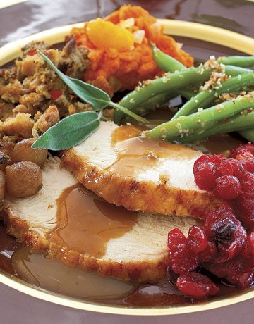 traditional thanksgiving dinner,traditional thanksgiving menu,thanksgiving side dishes