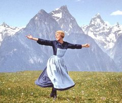the sound of music, sound of music, best broadway musicals