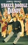 yankee doodle, james cagney, yankee doodle dandy,americana images